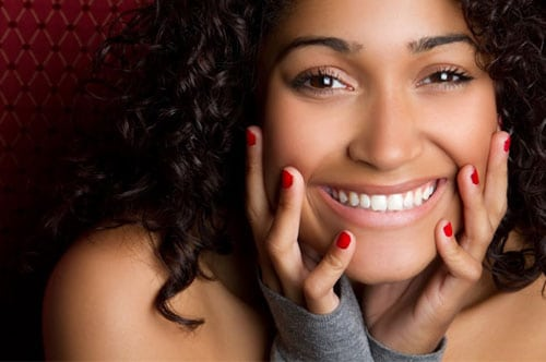 cosmetic dentistry 3 - Our Services