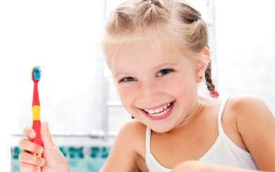 Dental Sealants Will Boost Your Smile | Oregon City, OR