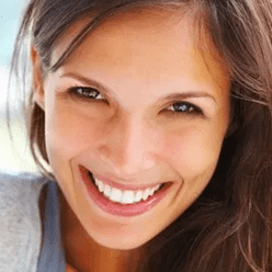 cosmetic dentistry - Oregon City Dentist New
