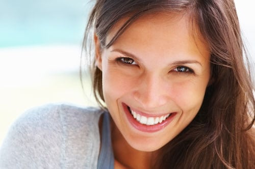 cosmetic dentistry 2 - Oregon City Dentist