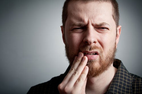 Can Dental Implants Lead To Serious Pain?