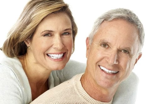 Are Dental Implants Your Best Replacement Tooth Option?