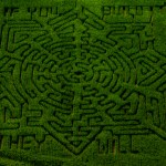kichis river pumpkin patch and corn maze