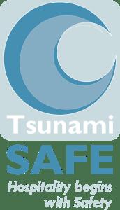 Tsunami_Safe_Logo