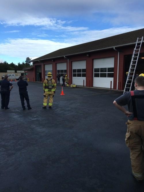 DBF_Firefighter_testig