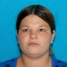 Whitney Dawn Justice Newport Police Department Warrant Failure to Appear, ID Theft, Fraudulent Use of Credit Card Oregon