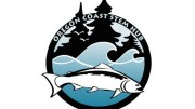 Oregon Coast STEM Hub HMSC