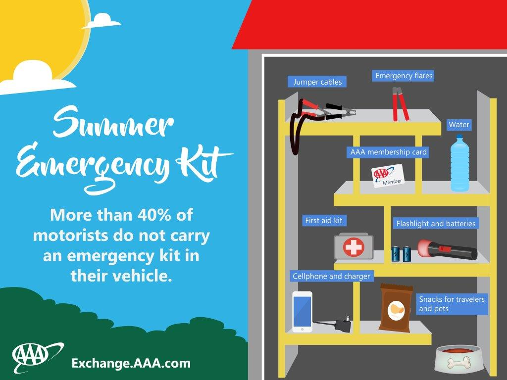 Summer-Emergency-Kit-FINAL-infographic-2