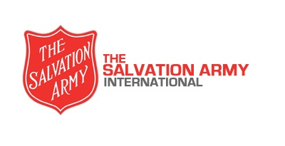 Salvation Army Holiday Giving