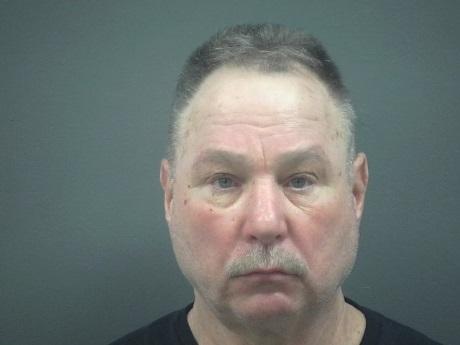 Otis Man Arrested After Menacing A Woman With A Gun