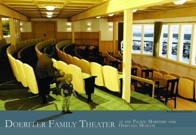 phaseII_theatre2
