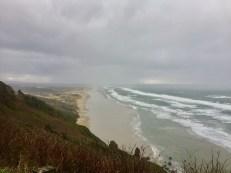 oregon-coast1