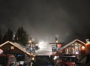 Ski Bowl West