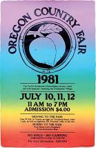 OCF-1981