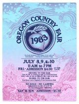 New-OCF-1983