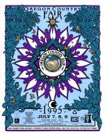 New-OCF-1995