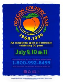 New-OCF-1999