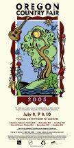 New-OCF-2005