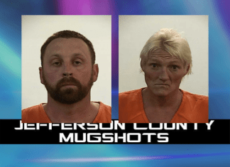 Jefferson County Mugshots Archives - Oregon Crime News