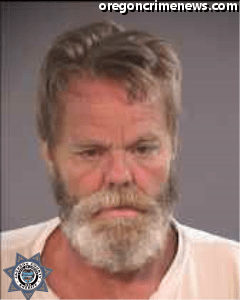 Jackson County Mugshots : Aug-08-2019 - Oregon Crime News