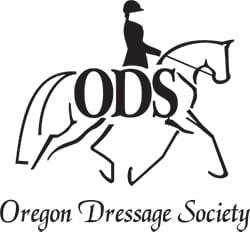 Oregon Dressage Society