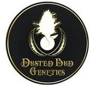 DUSTED BUD GENETICS