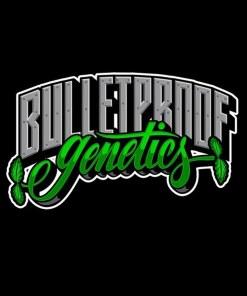 BULLETPROOF GENETICS