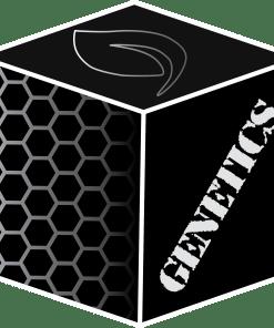BLACK BOX GENETICS