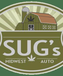 SUG'S AUTO