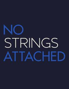the advocate adult services define no strings attached