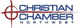christian-chamber