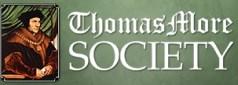 thomas-moore-scoety