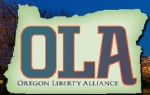 oregonlibertyalliance