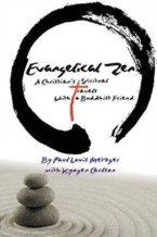 book-evangelical-zen