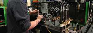 Dodge Diesel Diagnostics | Oregon Fuel Injection