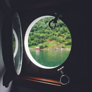 Explore Norway by Boat   Norway in a Nutshell Tour through Aurlandsfjord and Nærøyfjord from Flåm   via Oregon Girl Around the World