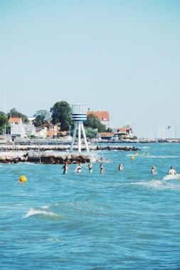 Summertime in Copenhagen - 10 must do's | Oregon Girl Around the World