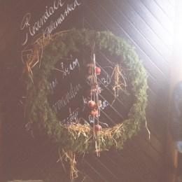 christmas-in-copenhagen-denmark-jule-wreath-rosendals-market-julemarked