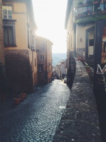 The most charming hill town in Italy - Orvieto | Oregon Girl Around the World