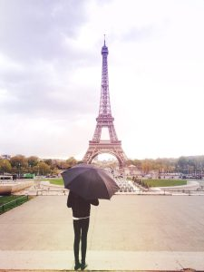 Take your tween to Paris : So many reasons it is right   Oregon Girl Around the World