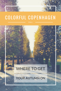 colorful-copenhagen