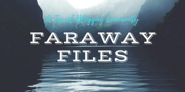 faraway-files