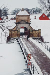 Reasons to Come to Copenhagen in the Winter   Oregon Girl Around the World