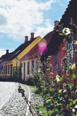 10 Darling Danish Towns in Denmark you Don't Want to Miss | Oregon Girl Around the World