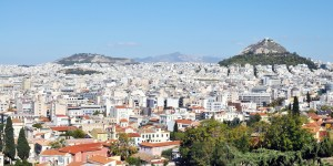 Authentic Athens | Meet Greece in the Capital