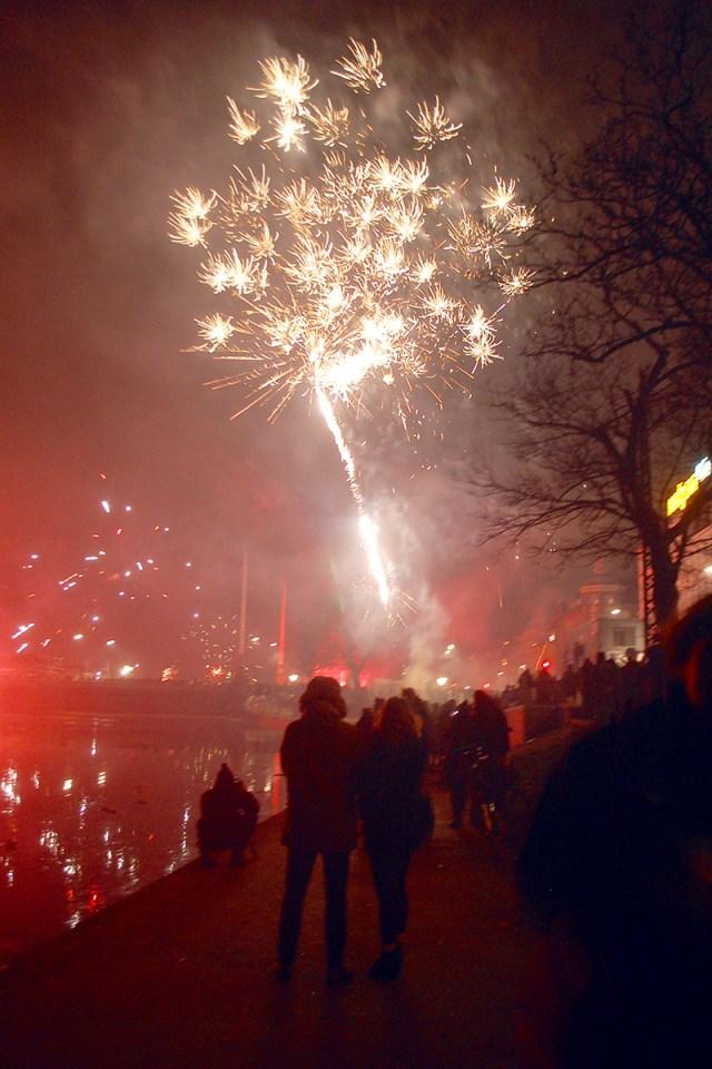 Copenhagen Has The Best New Years Eve In The World -5728