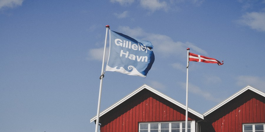 Day Out in Denmark   Get to Know Little Gilleleje on the Danish Riviera