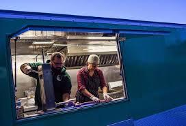 sasquatch sausage Miles and mari