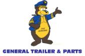 general trailer