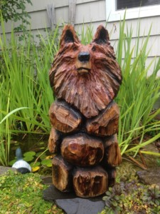 wolf-chainsaw-carving-front-resized